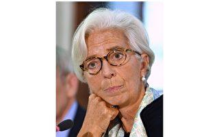 阿根廷纾困贷款  IMF增至570亿美元