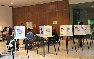 非公民投票是联邦重罪