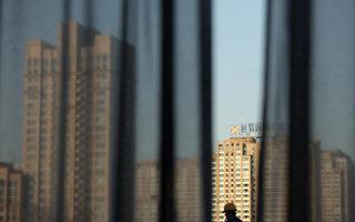 吳惠林:中國經濟的崛起與崩壞(一)