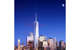 WeWork將躍曼哈頓商辦大房東