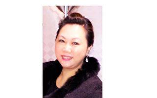 【转动台湾】澳洲侨界女杰 林淑敏:生命韧性苦中来!