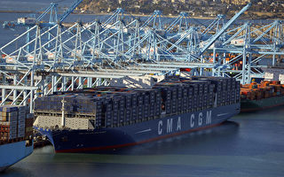 美7月貿易逆差漲一成 對華新關稅或本週公布