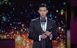 2018首爾國際電視節完整得獎名單出爐