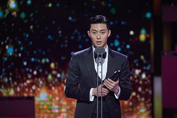2018首尔国际电视节完整得奖名单出炉