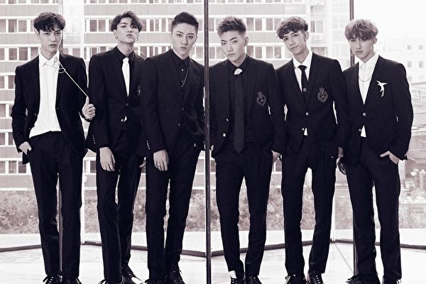 C.T.O將登國際舞台 秋天受邀釜山音樂盛會