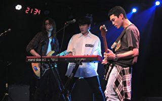 """""""宇宙人""""巡演近尾声 10月下旬唱回台北"""