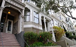支持Prop 10的提案爭議大 舊金山市議會未通過