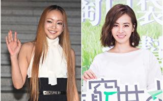 安室奈美惠引退前最后演出 蔡依林将同台