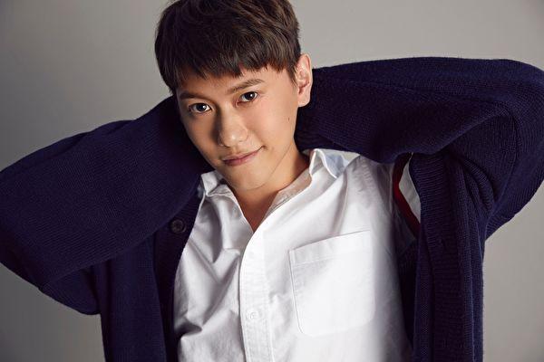 邱宇辰将办生日音乐会 约粉丝10月9日见