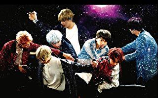 防彈少年團京瓷巨蛋公演DVD正式在台發行