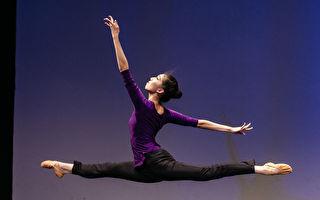中國古代的「飛天」舞蹈家