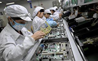 中国输美商品关税暴增 亚洲制造业转移阵地