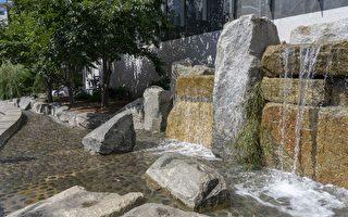 泉水洗針頭 華埠毒品問題堪憂
