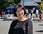 韓國小學校長:修煉令我峰迴路轉