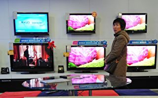 吴惠林:中国经济的崛起与崩坏(四)上篇