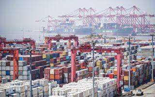 袁斌:贸易战打几个回合后中国经济走势如何?