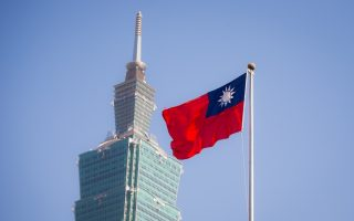 BBC全球5大宜居城市 台北上榜