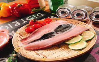 虱目鱼值盛产 中秋烤肉好食材