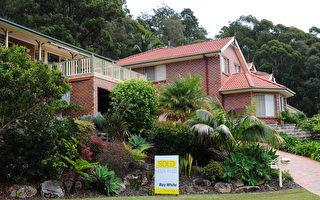 悉尼賣家想成功賣房需正確定價