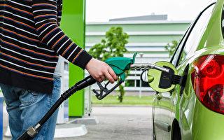 新型环保汽油 英国90万辆车不兼容