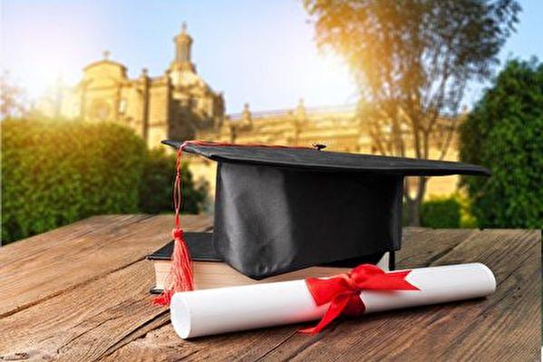 意大利96歲大學畢業生 成績全班第一