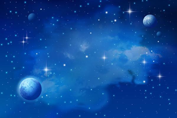 科學家尋找自然界「暗力量」 欲解宇宙之謎