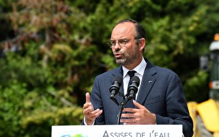 法国明年财政预算:加班费不用缴税