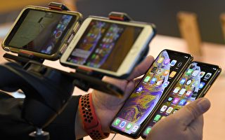 两款新iPhone今起全球发售 你需要了解什么