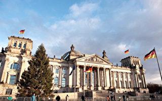 德資深記者預測:2021年選項黨將成為最大政黨