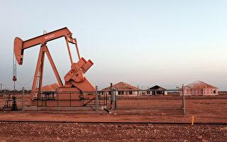 川普致電沙特國王 籲穩定油價促進全球經濟