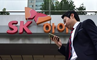 關稅戰效應 亞洲製造商紛紛撤出中國