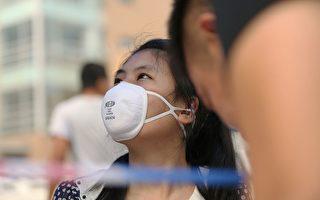 活性氧 為何成萬病之源