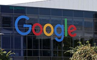 脸书、谷歌海底电缆计划弃香港 改连台湾菲律宾