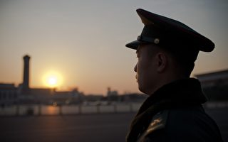 美制裁李尚福 料震慑中共省部级及以上高官