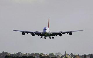 澳航承认重开国际航班计划恐延迟