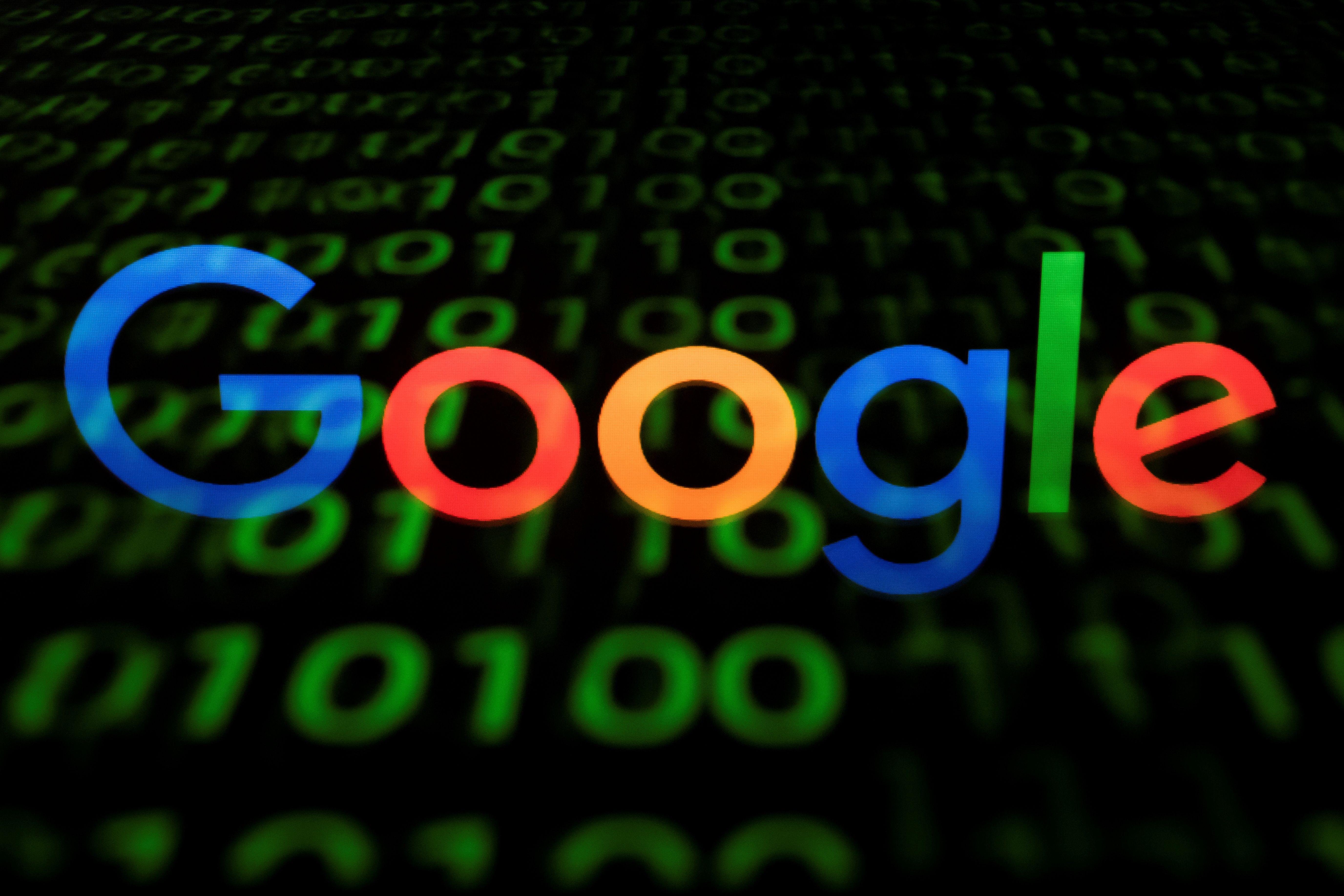 【拍案驚奇】矽谷富豪拋震撼彈 谷歌涉叛國?