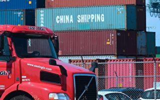 贸易战升级 中国工厂也加速逃离大陆