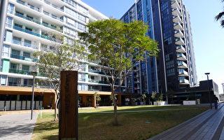 投资者该如何应对房价下跌?