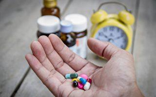 免疫系统可应对阿片类药物成瘾
