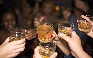 維州推新法 為未成年提供酒精須更謹慎