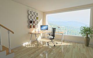 五大装潢技巧为家居增添个性