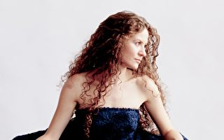 破除录音迷思 俄罗斯钢琴家发现乐谱的魅力
