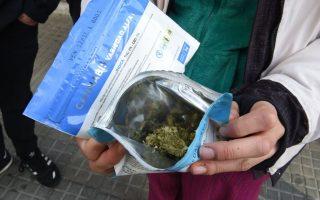 青少年抽大麻 成癮率升4至7倍