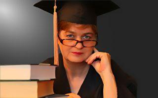 研究生園地(陸)讀研期間你是否懷疑過自己的能力?(下)