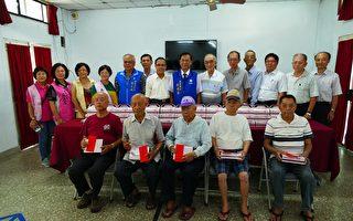 秋节关怀1,700弱势户 仁爱之家烘焙10,200个凤梨酥