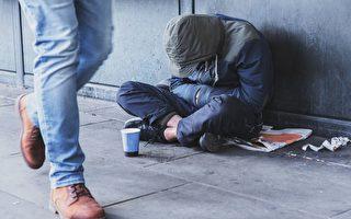 研究:向特定對象施助比做慈善更減壓
