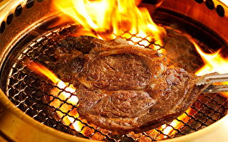 19年老字號「乾杯」  樹立台灣燒肉界新標竿