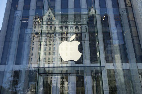 受贸易战影响 苹果供应商加速撤出中国