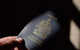 中國人借道魁省移民加國 鄰省抱怨壓力大