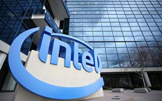 英特爾CPU供貨吃緊 PC產業受衝擊